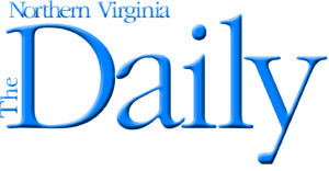NVDailyLOGO copy