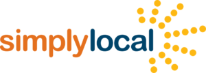 Simply_Local_Logo (002)