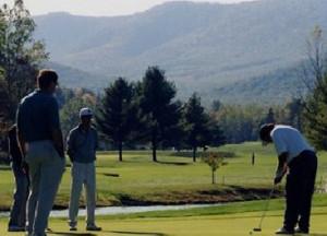 Bryce - Golfers2crop