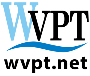 wvpt_logo